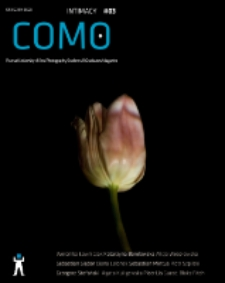 Como: University of Arts Photography Students and Graduates Magazine No. 3