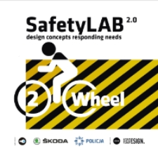 SafetyLAB 2.0 : design concepts responding needs