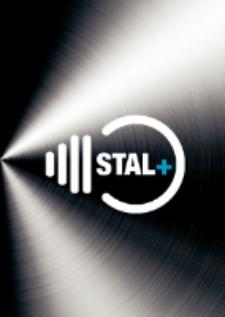 STAL +