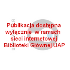 """Recenzja [Roman Kubicki] rozprawy doktorskiej """"Obrazy dialektyczne : czyli między przeciwieństwami w sztuce"""""""