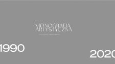 Monografia artystyczna : Piotr Machowiak - wnętrza publiczne 1990-2020