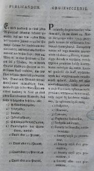 Publicandum 1795.03.07