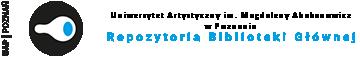Wielkopolska Digital Library
